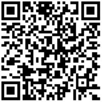 微信图片_20200513095857.png